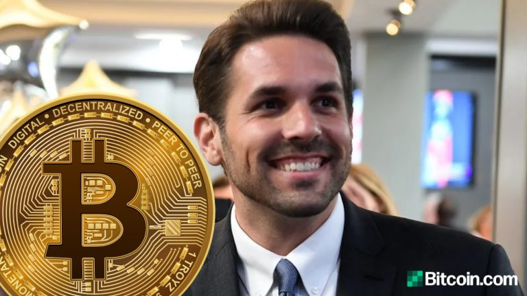 Another US City Aims to Become Bitcoin Hub — Exploring BTC Payroll, Mining, Holding Crypto in Balance Sheet