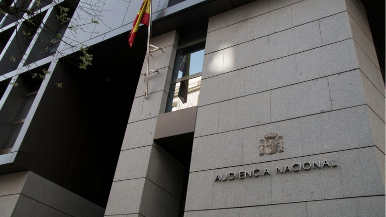 National Court of Spain Takes the Investigation of the Alleged Ponzi Crypto Scheme Arbistar