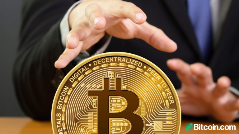 Tax Authority Seizes Cryptocurrencies Worth $25 Million From Hundreds of Crypto Investors in South Korea