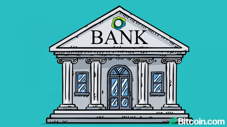 OCC Grants Crypto Firm Paxos 'Conditional Approval' for US Bank Charter