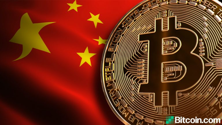 'Reiterated FUD' - Chinese Government to Continue Monitoring Bitcoin Mining Sector
