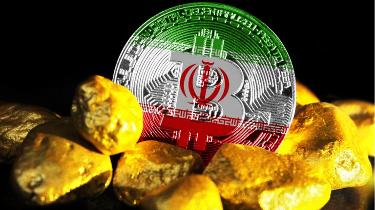 Iran Is Using Bitcoin Mining to Circumvent Sanctions, According to Elliptic