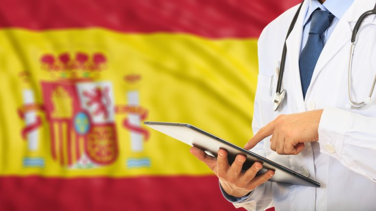 Spanish Healthcare Group to Accept Cryptocurrency Payments, Citing Interest in 'Bitcoin Revolution'
