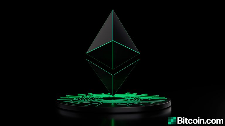 Ethereum Classic Rose 220% This Week, but Why?