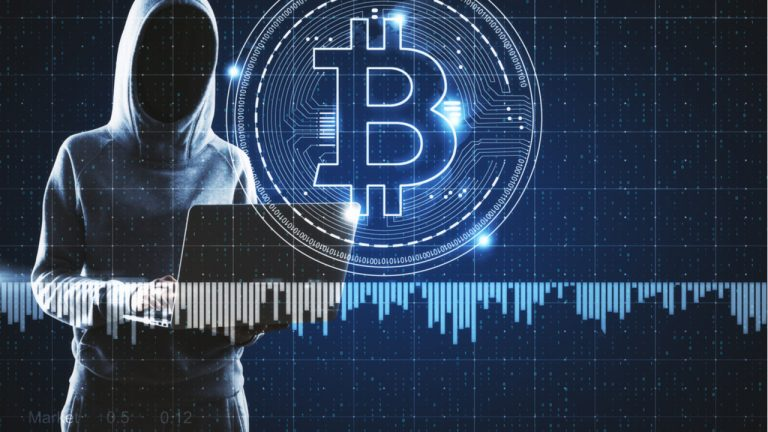 Cybersecurity Firm Spots a Crypto Stealer Distributed Through a Massive Email Spam Campaign and Discord Channels