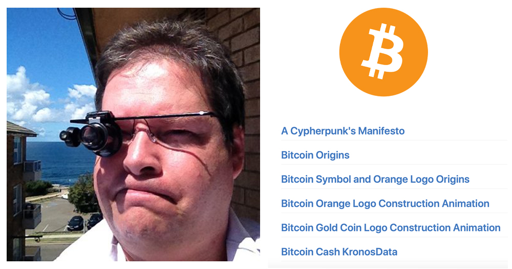 A Decade of Self-Professed Satoshi Nakamotos- Where Are These Claimants Now?