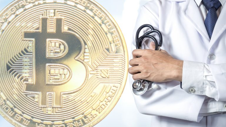 'Doctor Bitcoin' Pleads Guilty to Running Illegal Crypto Exchange in US — Faces 5 Years in Prison