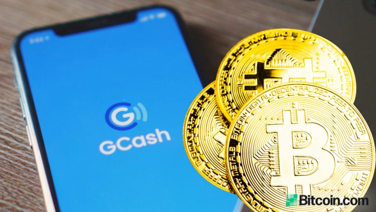 Popular Philippine Mobile Wallet Gcash Explores Letting Users Buy, Sell, Store Cryptocurrencies
