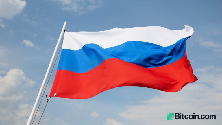 De-dollarization: Russia Removing of All Dollar Assets From National Wealth Fund