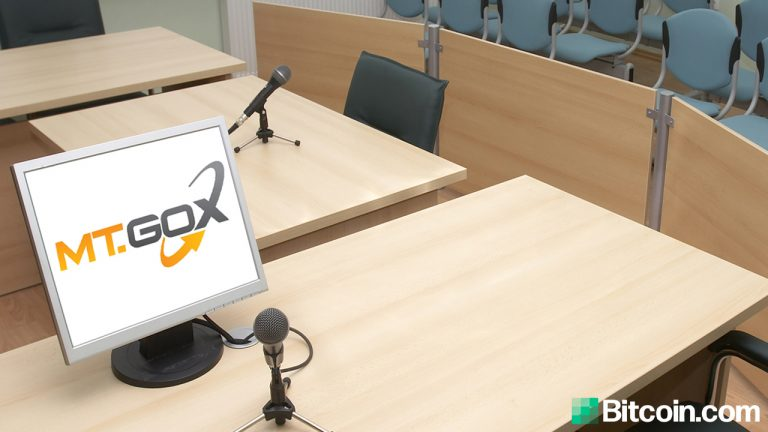 Mt Gox Claimants Have Until October to Vote on Trustee's Rehabilitation Proposal