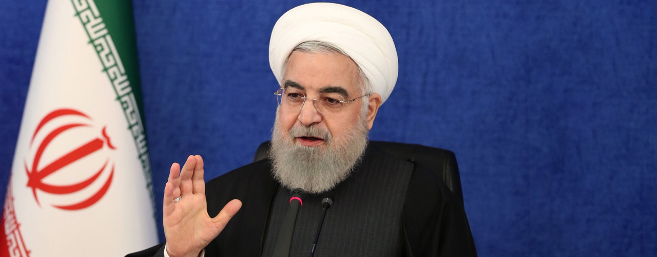 Iran's President Wants Crypto 'Laws and Instructions' Implemented as Soon as Possible