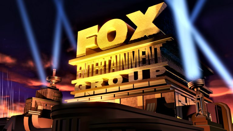 Entertainment Giant Fox Teams up With Bento Box to Manage $100 Million NFT Creator Fund