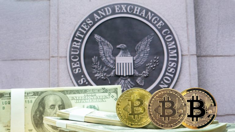 SEC Seeks Commentary From 'Interested' Individuals on Vaneck Bitcoin ETF