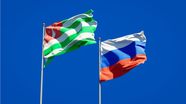 Abkhazia Holds Talks With Russia to Ensure Electricity Supply for Crypto Miners