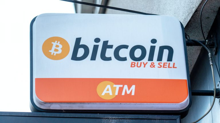 Number of Cryptocurrency ATM Locations Soars Past 24K Worldwide
