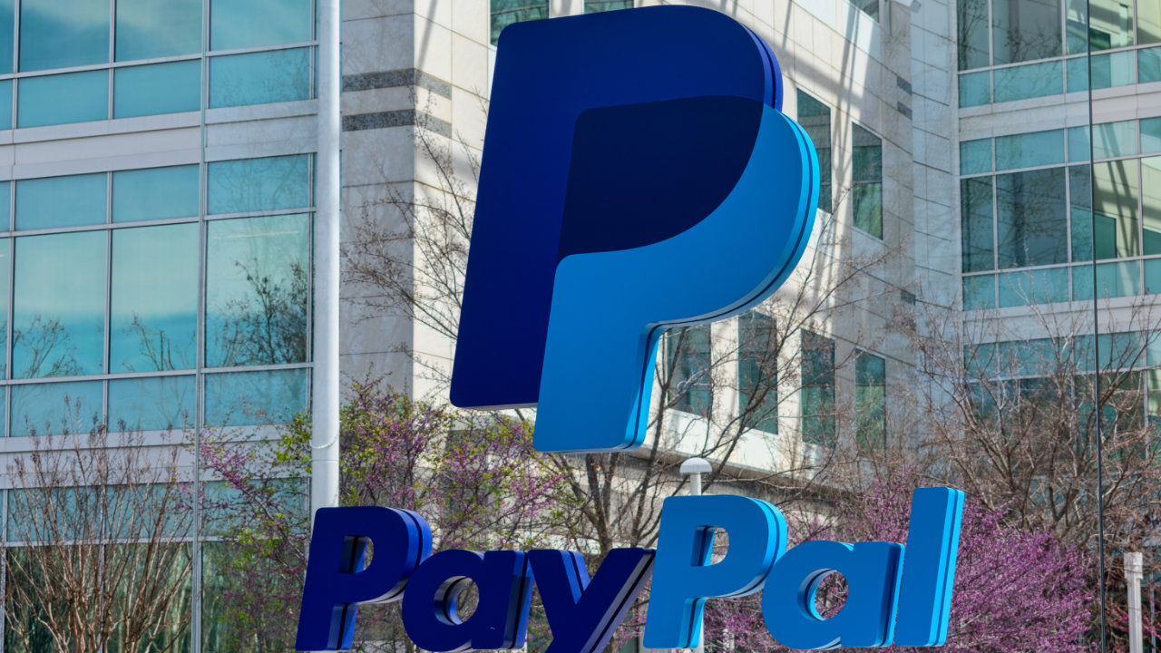 Paypal Unveils Plans to Expand Cryptocurrency Services With 'Super App' and Open Banking Integration