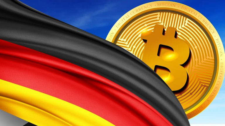4,000 Institutional Funds in Germany Can Now Invest 20% of Portfolios in Crypto Assets