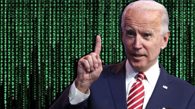Joe Biden Directs US Intelligence to Investigate Ransomware Attack Against Florida IT Firm