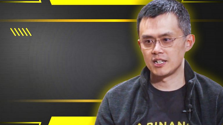 Binance CEO Changpeng Zhao Ponders Regulation: 'Compliance Is a Journey' in Crypto