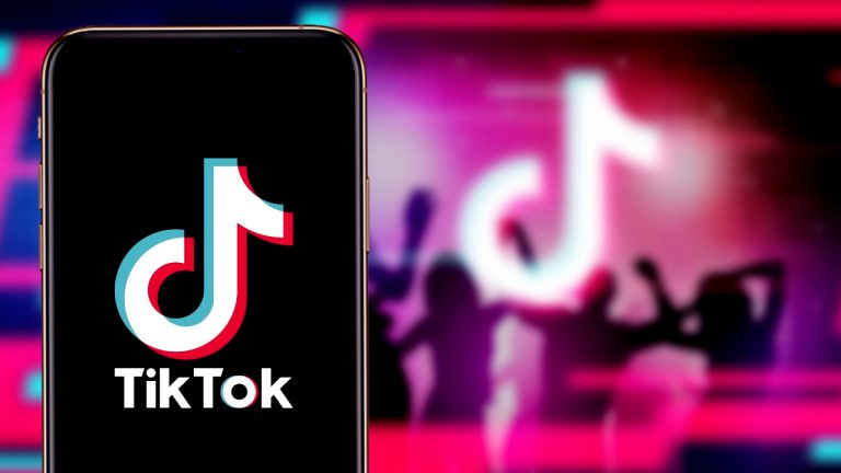 Tiktok Bans Users From Promoting Cryptocurrencies