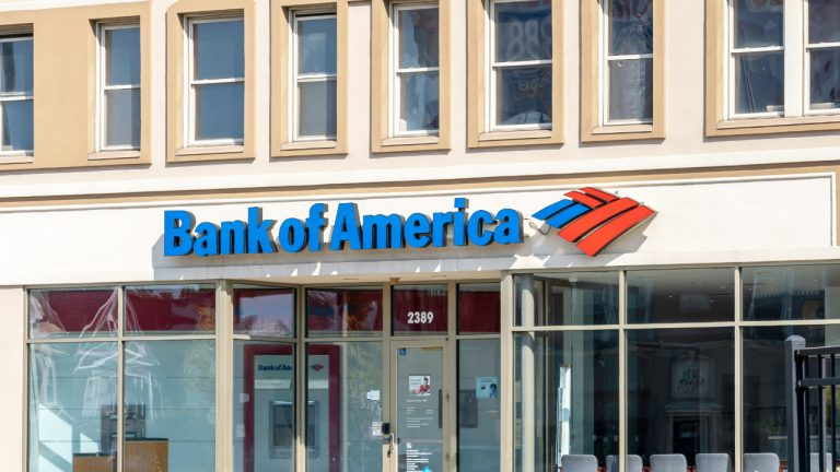 Bank of America: Tech Stocks and ESG Beat Bitcoin in New Fund Managers' Most Crowded Trade Survey