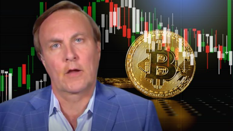 Investment Advisor Says Bitcoin Is 'Very Dangerous to Hold Today' Citing Warnings by Regulators