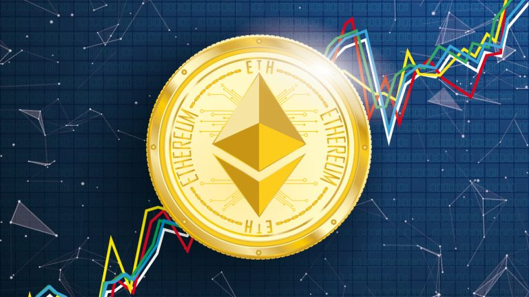 Skybridge Capital Launches Ethereum Fund — Ether ETF Filing to Follow