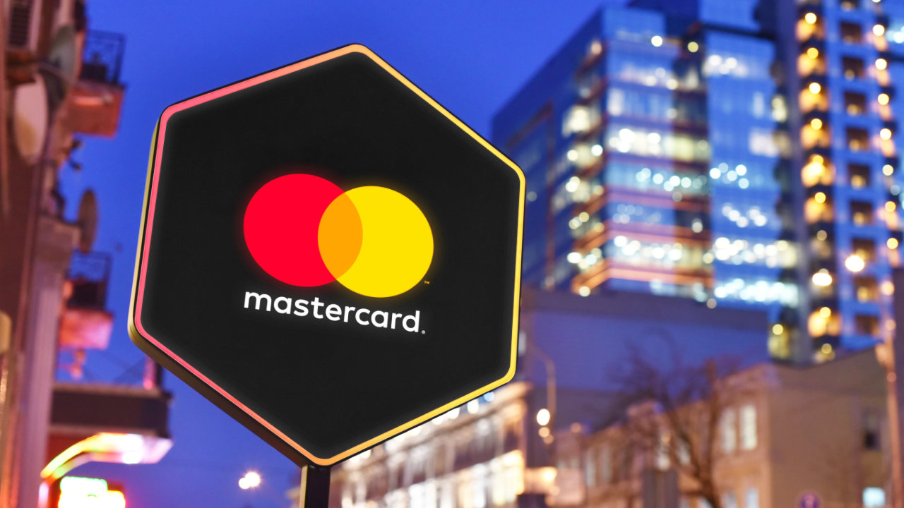 Mastercard Outlines Plans for Cryptocurrencies, Stablecoins, Central Bank Digital Currencies