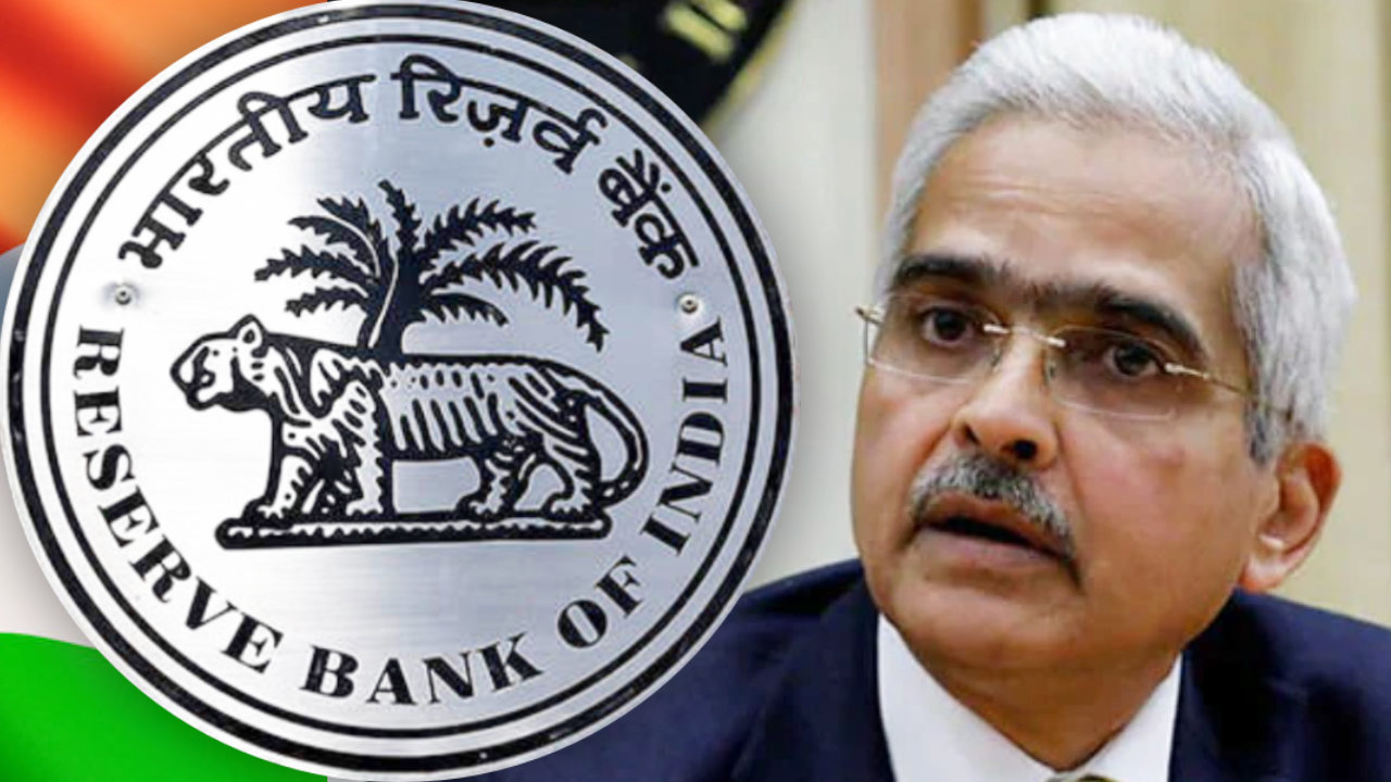 India's Central Bank RBI Still Has 'Serious Concerns' About Cryptocurrency