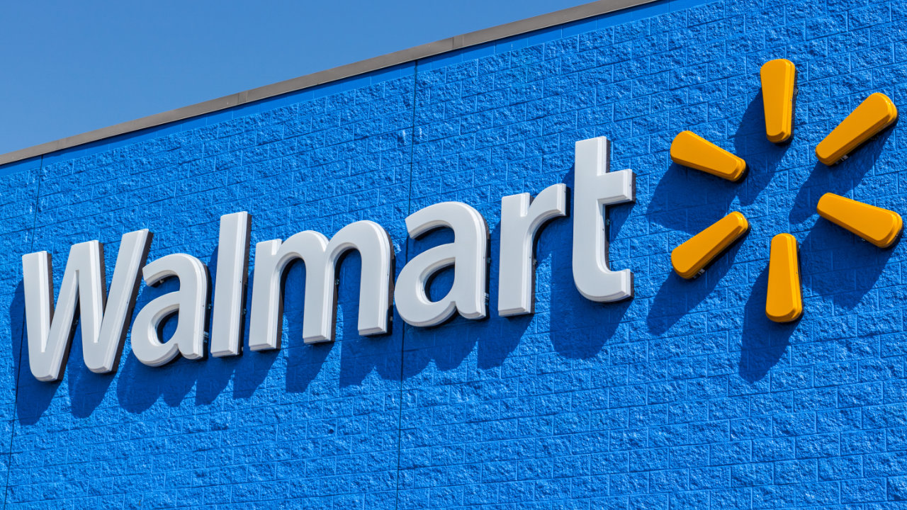 Walmart Investigates How Fake Press Release of Its Partnership With Litecoin Got Posted